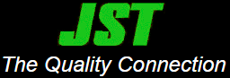 JST — World Class Quality Interconnection Products